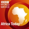 Logo of the podcast BBC WorldService - Africa Today