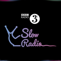 Logo of the podcast Slow Radio