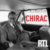 Logo du podcast Chirac