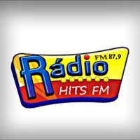 Logo of the podcast Hits FM