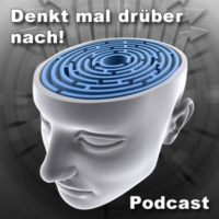 Logo du podcast F0 - Der Podcast