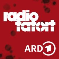 Logo du podcast ARD Radio Tatort