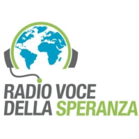 Logo of the podcast RVS - Un pensiero al giorno