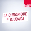 Logo du podcast La chronique de Djubaka