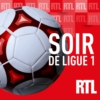 Logo of the podcast Soir de Ligue 1