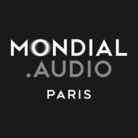 Logo du podcast Mondial Audio