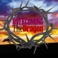 Logo du podcast Overcoming The Dragon