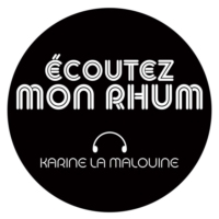 Logo du podcast [Episode 13] - Le Grand Marin