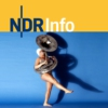 Logo of the podcast NDR Info - Mein Ding!