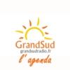 Logo of the podcast Agenda Du GrandSud