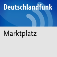 Logo du podcast Banking Apps - Bankfiliale in der Hosentasche