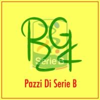Logo of the podcast Pazzi di Serie B