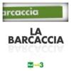 Logo du podcast La Barcaccia