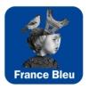 Logo of the podcast France Bleu 107.1 - Qu'est-ce qu'on fait des mômes ?