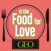 Logo du podcast In the food for Love