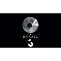 Logo du podcast Couleur3 - Brazil