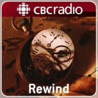 Logo du podcast CBC Discusses