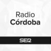 Logo of the podcast Radio Córdoba