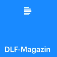 Logo du podcast DLF-Magazin am 16.11.2017