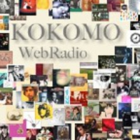 Logo du podcast KOKOMO WebRadio's Podcast
