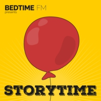 Logo of the podcast Story Time - Free children's bedtime stories for your kids