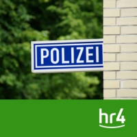 Logo of the podcast Polizei auf Entenjagd