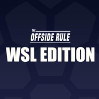 Logo du podcast Title showdowns, relegation battles and international flavour