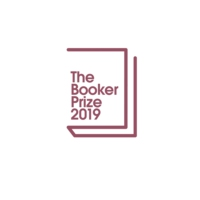 Logo of the podcast The Booker Prizes