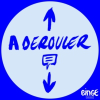 Logo of the podcast A dérouler