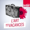 Logo of the podcast L'art des vacances