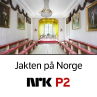 Logo of the podcast Jakten på Norge 1814-2014: Straff 4:10