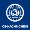 Logo du podcast Ö3 Nachrichten-Podcast
