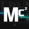 Logo of the podcast Mc²