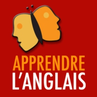 Logo of the podcast Apprendre l'anglais