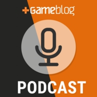 Logo du podcast Les Podcasts Gameblog.fr