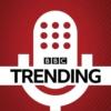 Logo of the podcast Trending
