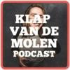 Logo of the podcast Klap Van De Molen