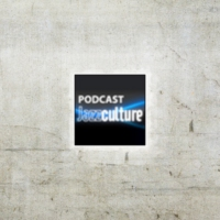 Logo of the podcast Jazz Radio - jazzculture