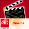 Logo of the podcast RTL2 : Cinéma