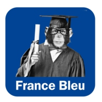 Logo du podcast La Science en Question France Bleu Armorique