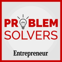 Logo du podcast Problem Solvers