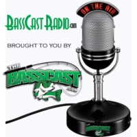 Logo of the podcast Bass Cast Radio