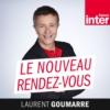 Logo du podcast Le Nouveau Rendez-Vous