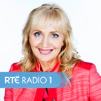 Logo of the podcast RTÉ Radio 1 - Sunday with Miriam