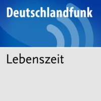 Logo of the podcast Ruhestand - Wie flexibel ist die Flexi-Rente?