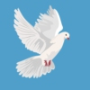 Logo du podcast hr2 Camino - Religionen auf dem Weg
