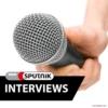 Logo du podcast MDR SPUTNIK Die besten Interviews