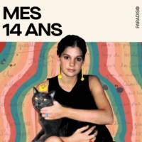 Logo of the podcast Mes 14 ans : bande annonce