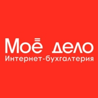 Logo of the podcast Моё дело