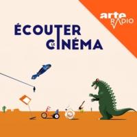 Logo du podcast Ecouter le cinéma